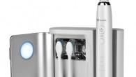Nový sonický zubní kartáček SonicBrush UV pro celou rodinu je šetrnější než rotační kartáčky, jeho dokonalou hygieničnost zajišťuje UV sterilizátor Na český trh přichází nový model elektrického zubního kartáčku TrueLife...